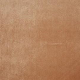 Draperie Velour Henna